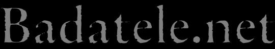 Badatelé – Novinky ze světa záhad a výzkumů